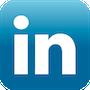 LinkedIn_logo